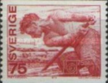 Швеция 1973 профсоюзы, фото №3