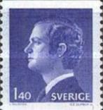 Швеция 1977 стандарт, фото №2