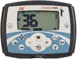 Металлоискатель Minelab X-Terra 705, фото №3