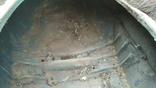 ИЖ коляска, фото №11