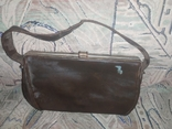 Дамская сумочка 50х, фото №2
