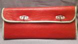 Инструментальная сумочка., фото №2