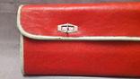 Инструментальная сумочка., фото №3