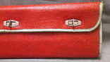 Инструментальная сумочка., фото №4