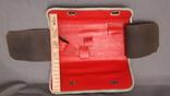 Инструментальная сумочка., фото №8