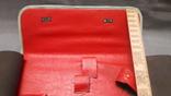 Инструментальная сумочка., фото №9