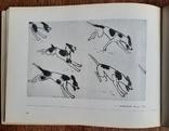 Оформление советской книги 1966, фото №9