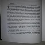 История сексуальных запретов и предписаний 2014 Тираж 1000, фото №10