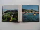 Фотоальбом Золотые пески, Болгария, фото №10