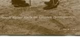 Австро-Венгрия. Посещение Императором Карлом Генерального Штаба, фото №4