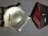 Орден За личное мужество КОПИЯ, фото №4