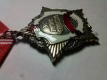 Орден За личное мужество КОПИЯ, фото №5