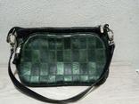 Женская сумочка assa, фото №2