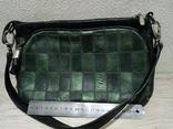 Женская сумочка assa, фото №3