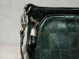 Женская сумочка assa, фото №5