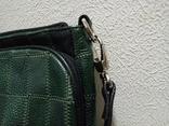 Женская сумочка assa, фото №6