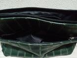 Женская сумочка assa, фото №7