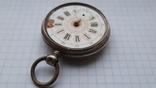 Часы, фото №3
