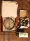 Алмазные круги, фото №2