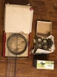 Алмазные круги, фото №3