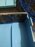 Подводная лодка на пульте, фото №9