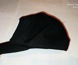Бейсболка, кепка Novus Ordo Seclorum, Масонство, фото №6