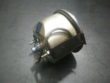 Спидометр мотоцикла К750, фото №5