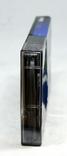 Аудиокассета Konica XR-1 90-( Не пользованная)-чистая, фото №3