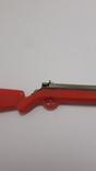 Ручка ружье Полтава, фото №8