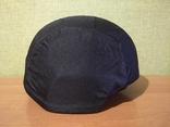 Шлем кевларовый ''Темп-3000''., фото №3
