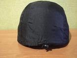 Шлем кевларовый ''Темп-3000''., фото №4