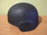 Шлем кевларовый ''Темп-3000''., фото №7
