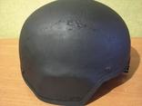 Шлем кевларовый ''Темп-3000''., фото №9