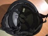 Шлем кевларовый ''Темп-3000''., фото №10
