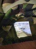 Шлем кевларовый ''Темп-3000''., фото №11