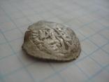 Данг хана Узбека. Монетный двор Сакчи ал-Махруса, фото №6