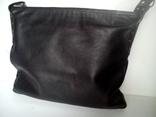 Кожаная сумка HARLEY-DAVIDSON, фото №5