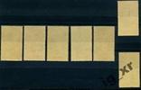 Саар. Скульптура (серия)** 1934 г., фото №3