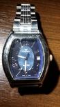 Часы наручные, фото №3