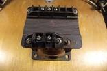 Трансформатор ТБС2-01, фото №2