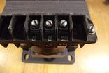 Трансформатор ТБС2-01, фото №4
