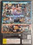 SD Gundam G Generation SEED (PS2, NTSC-J), фото №3