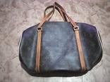 Женская сумка Louis Vuitton, фото №2