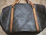 Женская сумка Louis Vuitton, фото №4