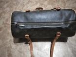 Женская сумка Louis Vuitton, фото №6