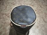 Женская сумка Louis Vuitton, фото №8