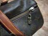 Женская сумка Louis Vuitton, фото №10