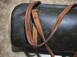 Женская сумка Louis Vuitton, фото №11