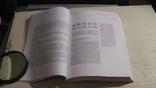 Джеймс Феличи. Типографика: шрифт, верстка, дизайн., фото №5