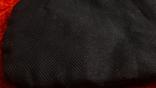 Сумка с вышивкой. Торба, фото №8